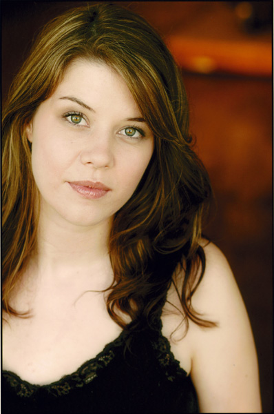 Clare Meehan Actor Singer Artist Poet